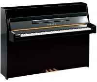 Акустичне піаніно YAMAHA JU109 PE